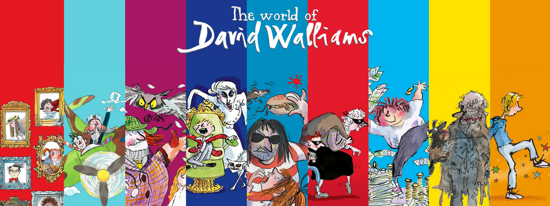best books for kids the world of david walliamsthe world bad boy logo craig mack bad boy log splitter