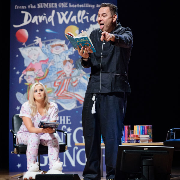 walliams-birmingham-ratburger